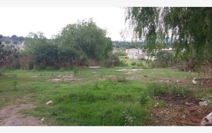 Foto de terreno habitacional en venta en camino al rancho el cielito , san pedro alpuyeca, tula de allende, hidalgo, 2022292 No. 09