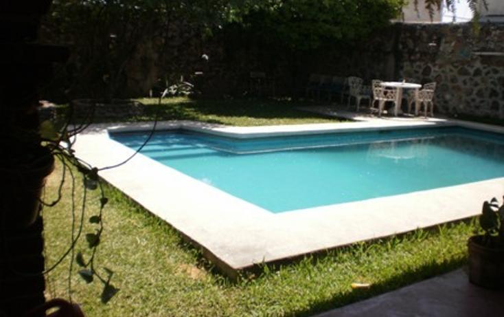 Foto de casa en venta en  , san pedro apatlaco, ayala, morelos, 1079769 No. 02