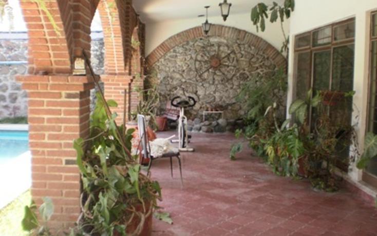 Foto de casa en venta en  , san pedro apatlaco, ayala, morelos, 1079769 No. 04