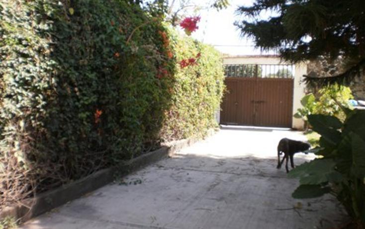 Foto de casa en venta en  , san pedro apatlaco, ayala, morelos, 1079769 No. 05