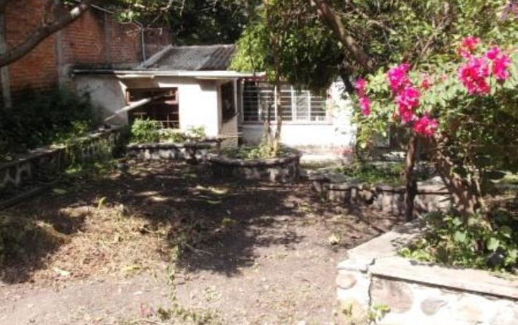 Foto de casa en venta en  , san pedro apatlaco, ayala, morelos, 1476719 No. 02