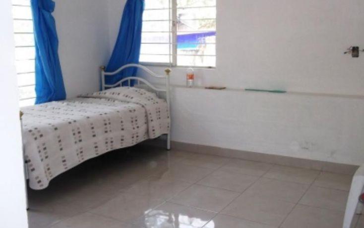 Foto de casa en venta en, san pedro apatlaco, ayala, morelos, 1476719 no 03