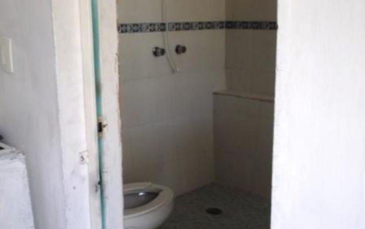 Foto de casa en venta en, san pedro apatlaco, ayala, morelos, 1476719 no 04