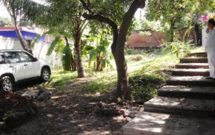 Foto de casa en venta en, san pedro apatlaco, ayala, morelos, 1476719 no 06