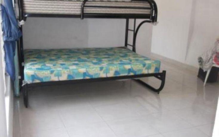 Foto de casa en venta en, san pedro apatlaco, ayala, morelos, 1476719 no 07