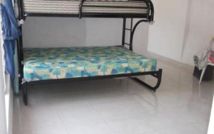 Foto de casa en venta en  , san pedro apatlaco, ayala, morelos, 1476719 No. 07