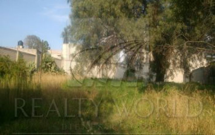 Foto de terreno habitacional en venta en, san pedro atzompa, tecámac, estado de méxico, 1829551 no 06