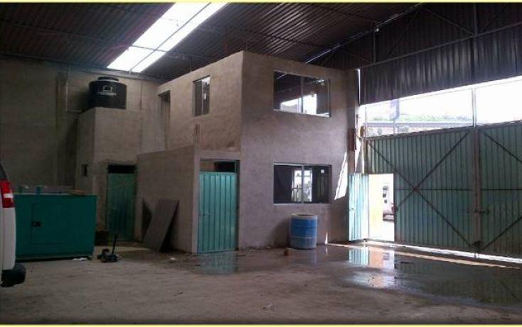 Foto de bodega en renta en, san pedro barrientos, tlalnepantla de baz, estado de méxico, 1091111 no 02