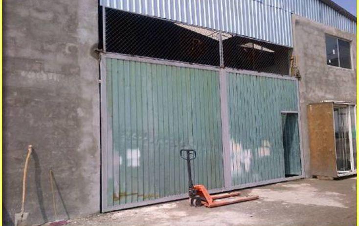 Foto de bodega en renta en, san pedro barrientos, tlalnepantla de baz, estado de méxico, 1091111 no 04