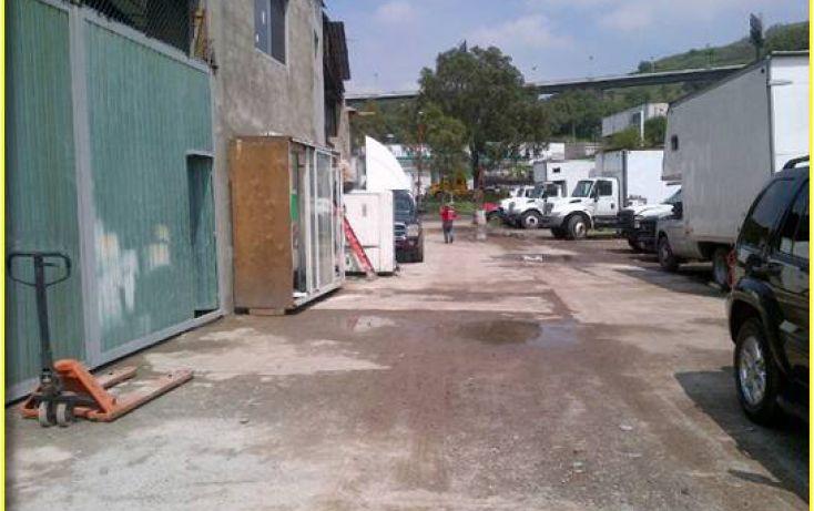 Foto de bodega en renta en, san pedro barrientos, tlalnepantla de baz, estado de méxico, 1091111 no 05