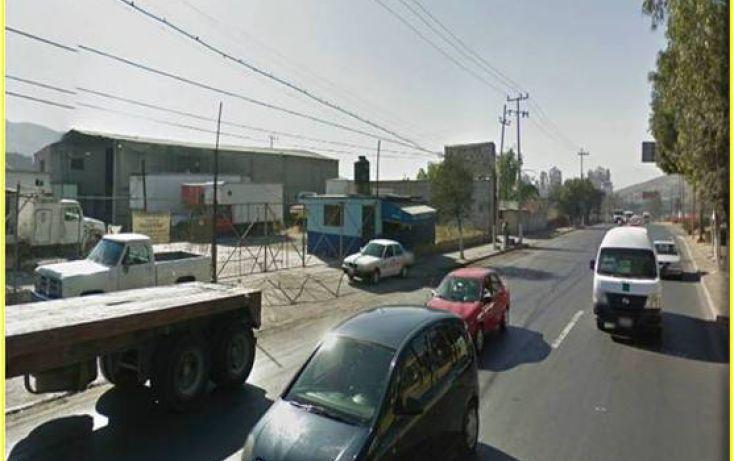 Foto de bodega en renta en, san pedro barrientos, tlalnepantla de baz, estado de méxico, 1091111 no 06