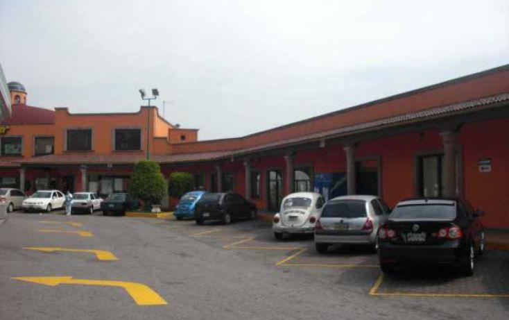 Foto de local en renta en, san pedro barrientos, tlalnepantla de baz, estado de méxico, 1303239 no 01