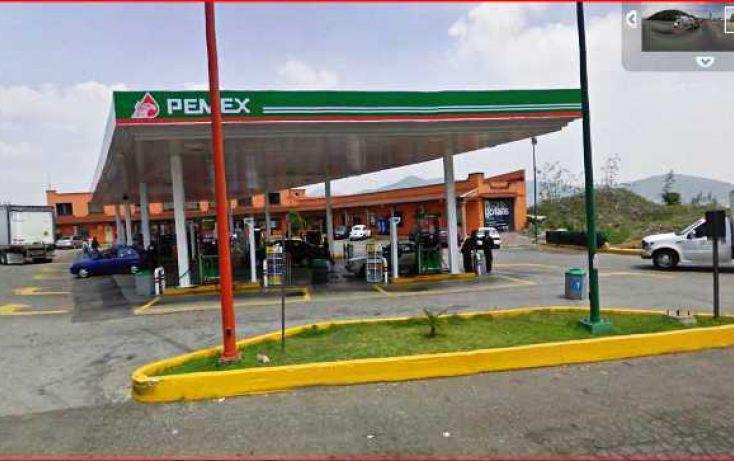 Foto de local en renta en, san pedro barrientos, tlalnepantla de baz, estado de méxico, 1303239 no 06