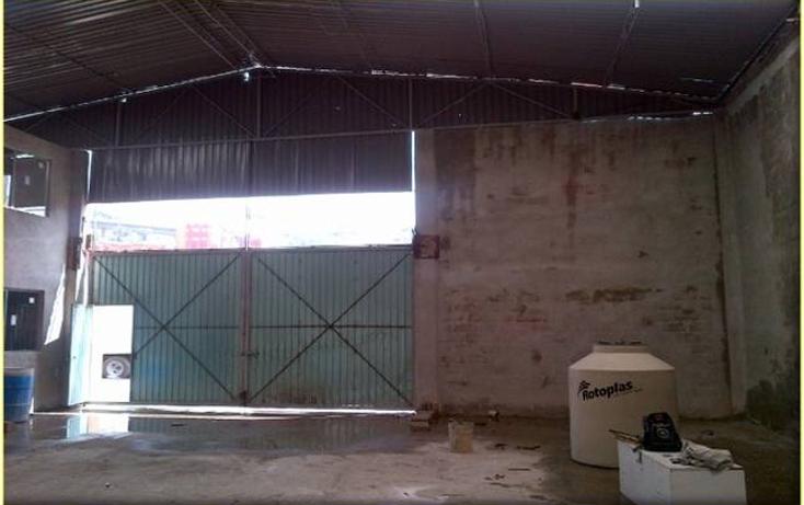 Foto de nave industrial en renta en  , san pedro barrientos, tlalnepantla de baz, m?xico, 1091111 No. 03