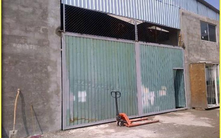 Foto de nave industrial en renta en  , san pedro barrientos, tlalnepantla de baz, m?xico, 1091111 No. 04