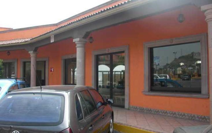Foto de local en renta en  , san pedro barrientos, tlalnepantla de baz, m?xico, 1835780 No. 05