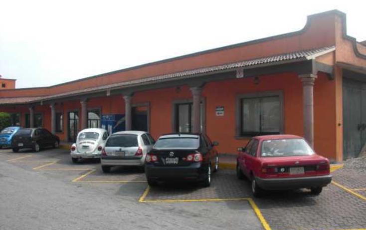 Foto de local en renta en  , san pedro barrientos, tlalnepantla de baz, m?xico, 1835780 No. 09