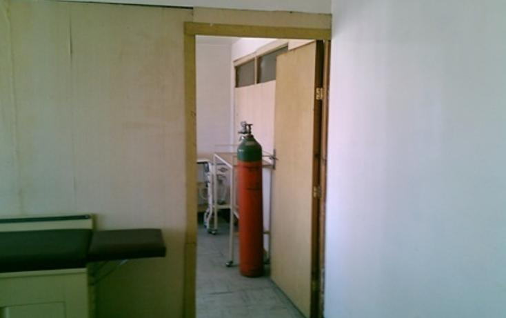 Foto de local en renta en  , san pedro barrientos, tlalnepantla de baz, méxico, 1967331 No. 04