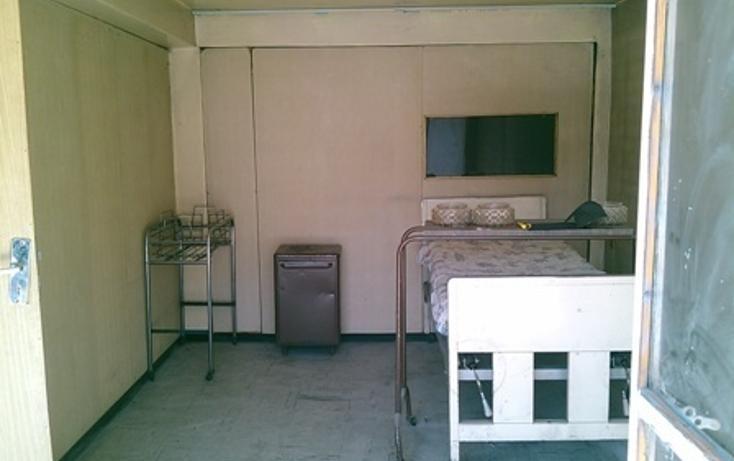 Foto de local en renta en  , san pedro barrientos, tlalnepantla de baz, méxico, 1967331 No. 06