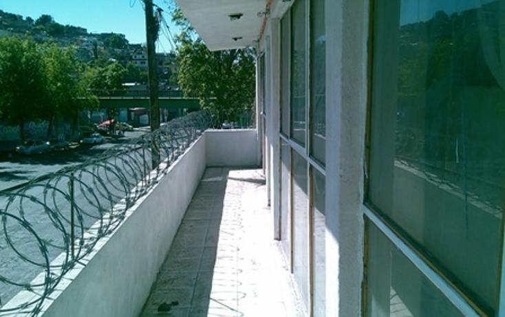 Foto de local en renta en  , san pedro barrientos, tlalnepantla de baz, méxico, 1967331 No. 07