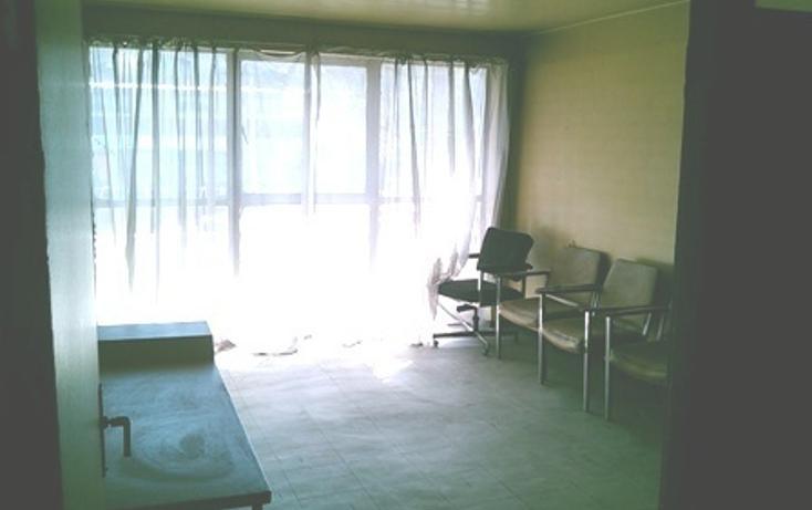 Foto de local en renta en  , san pedro barrientos, tlalnepantla de baz, méxico, 1967331 No. 09