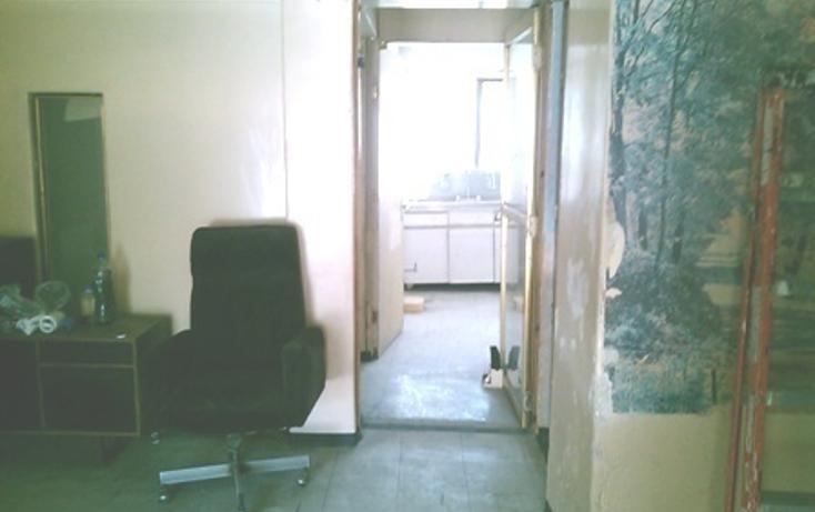 Foto de local en renta en  , san pedro barrientos, tlalnepantla de baz, méxico, 1967331 No. 10