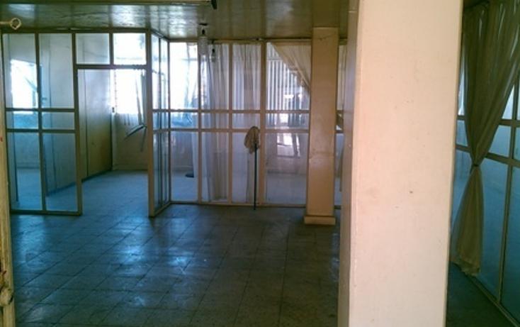 Foto de local en renta en  , san pedro barrientos, tlalnepantla de baz, méxico, 1967331 No. 13