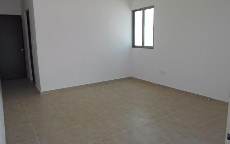 Foto de casa en venta en  , san pedro cholul, m?rida, yucat?n, 1040445 No. 03