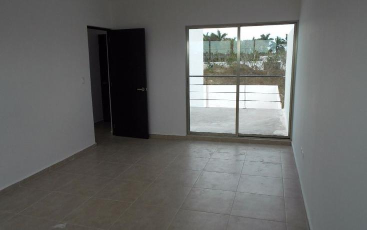 Foto de casa en venta en  , san pedro cholul, m?rida, yucat?n, 1040445 No. 07