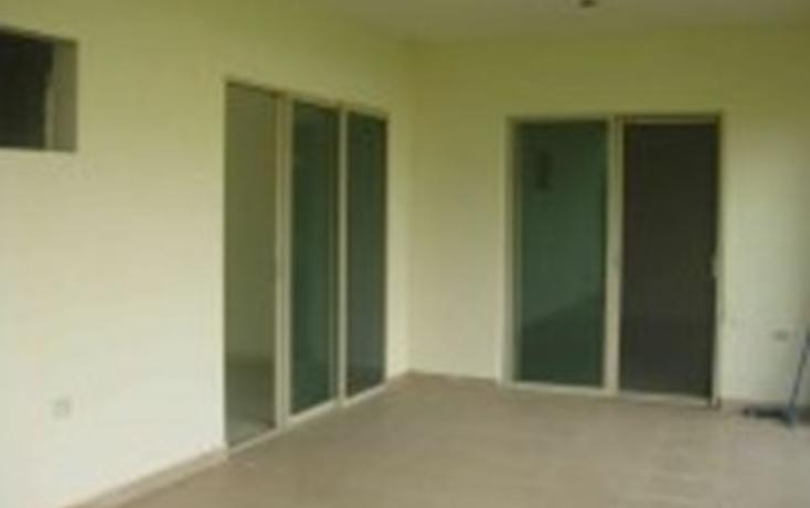 Foto de casa en venta en  , san pedro cholul, mérida, yucatán, 1042111 No. 03