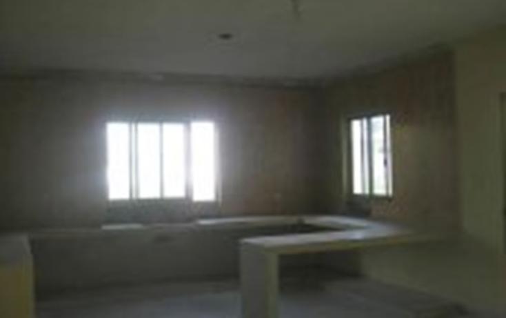 Foto de casa en venta en  , san pedro cholul, mérida, yucatán, 1042111 No. 04