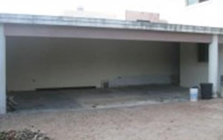 Foto de casa en venta en  , san pedro cholul, mérida, yucatán, 1042111 No. 05