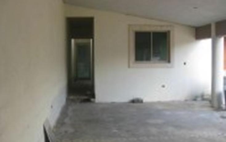 Foto de casa en venta en  , san pedro cholul, mérida, yucatán, 1042111 No. 06