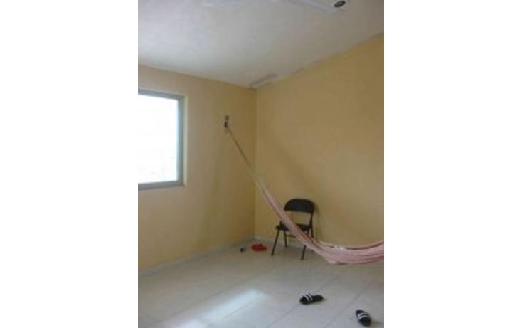 Foto de casa en venta en  , san pedro cholul, mérida, yucatán, 1042111 No. 07