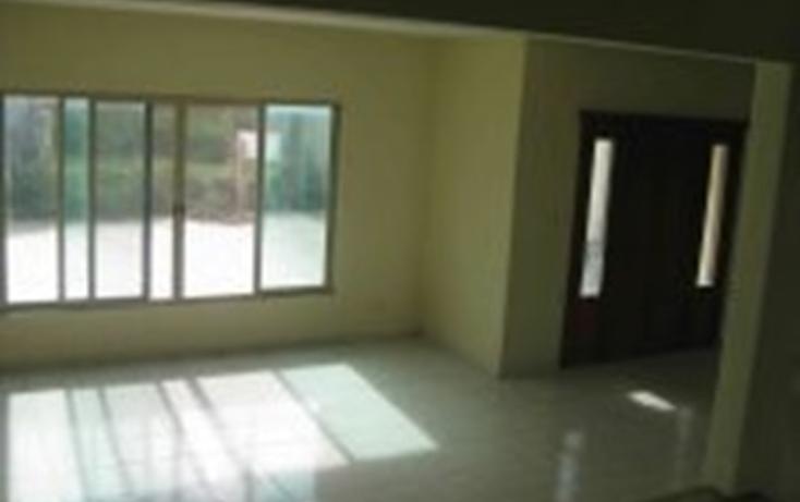Foto de casa en venta en  , san pedro cholul, mérida, yucatán, 1042111 No. 08
