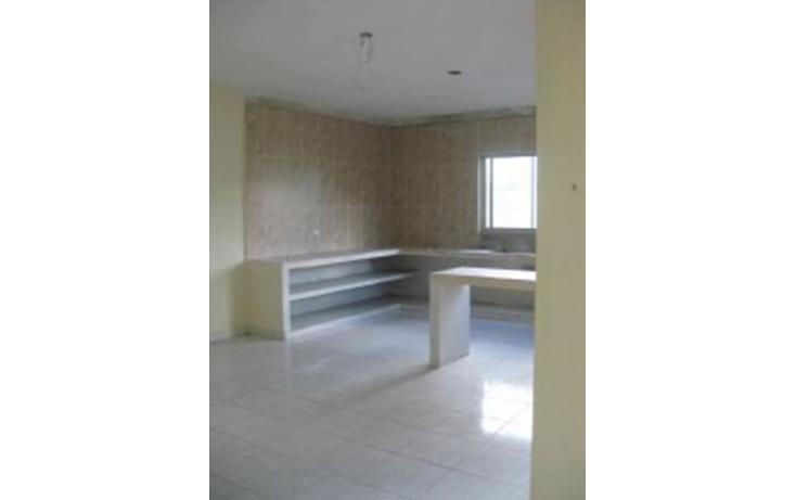 Foto de casa en venta en  , san pedro cholul, mérida, yucatán, 1042111 No. 09