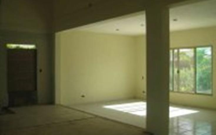 Foto de casa en venta en  , san pedro cholul, mérida, yucatán, 1042111 No. 10