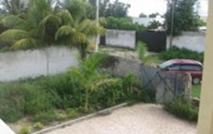 Foto de casa en venta en  , san pedro cholul, mérida, yucatán, 1042111 No. 12