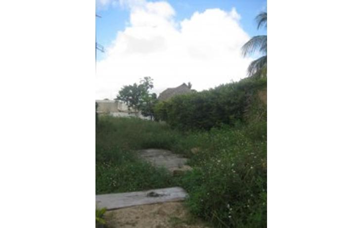 Foto de casa en venta en  , san pedro cholul, mérida, yucatán, 1042111 No. 14