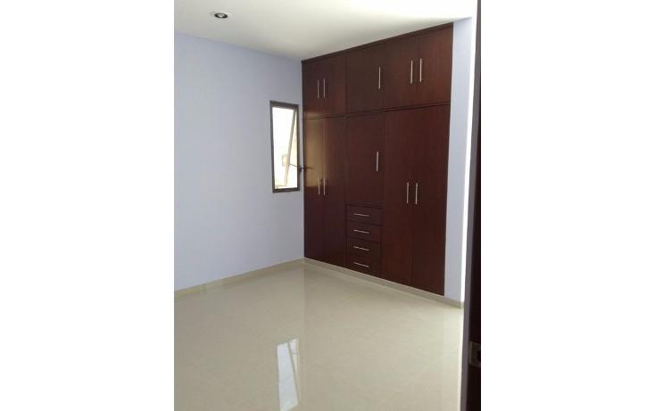 Foto de casa en renta en  , san pedro cholul, mérida, yucatán, 1046277 No. 03