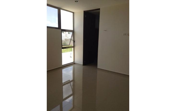 Foto de casa en renta en  , san pedro cholul, mérida, yucatán, 1046277 No. 05