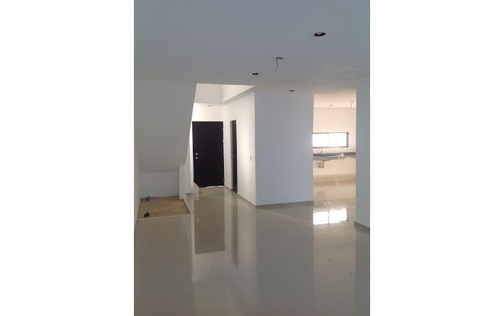 Foto de casa en venta en  , san pedro cholul, mérida, yucatán, 1057769 No. 02