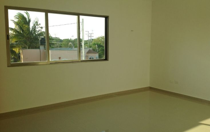 Foto de casa en venta en, san pedro cholul, mérida, yucatán, 1057769 no 03