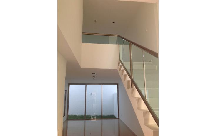 Foto de casa en venta en  , san pedro cholul, mérida, yucatán, 1057769 No. 04