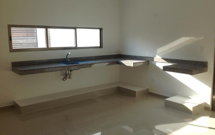 Foto de casa en venta en  , san pedro cholul, mérida, yucatán, 1057769 No. 05