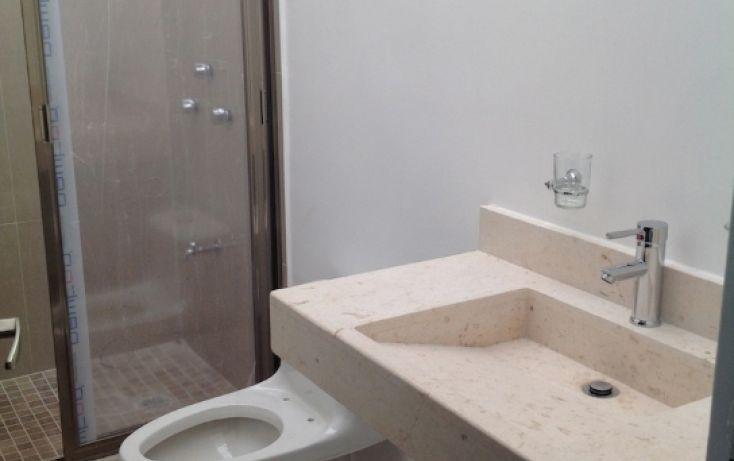 Foto de casa en venta en, san pedro cholul, mérida, yucatán, 1057769 no 06