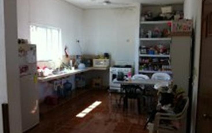 Foto de casa en venta en  , san pedro cholul, mérida, yucatán, 1059155 No. 02