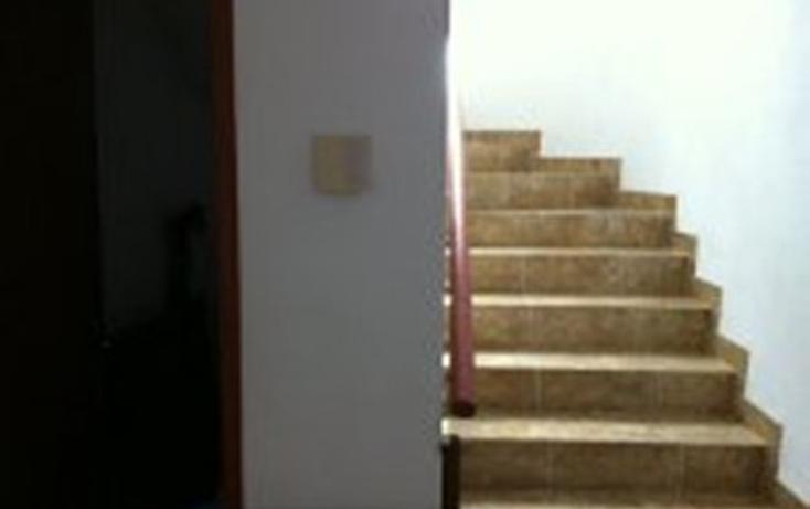 Foto de casa en venta en  , san pedro cholul, mérida, yucatán, 1059155 No. 03