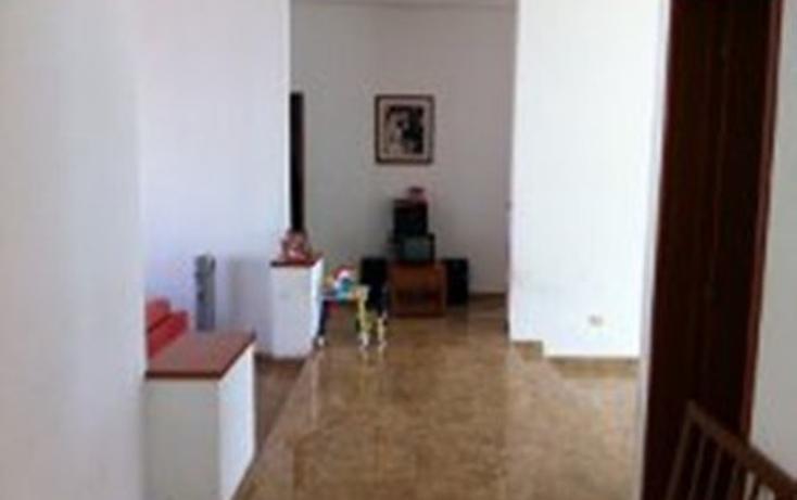 Foto de casa en venta en  , san pedro cholul, mérida, yucatán, 1059155 No. 04