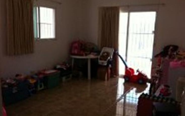 Foto de casa en venta en  , san pedro cholul, mérida, yucatán, 1059155 No. 05